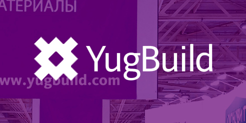 yugbuild_button.jpg